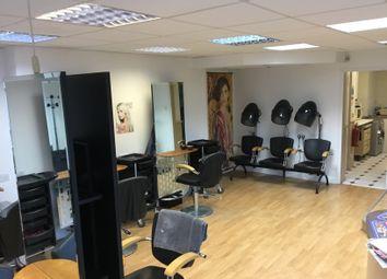 Thumbnail Retail premises to let in Volta Road, Swindon