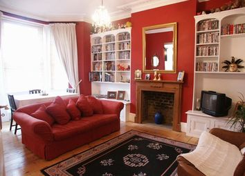 Thumbnail 2 bed flat to rent in The Vale, Acton, Shepherds Bush