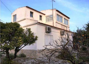 Thumbnail 6 bed villa for sale in Almancil, Loulé, Faro