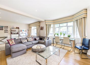 Thumbnail 2 bed property for sale in Kingston House East, Knightsbridge
