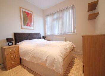 Thumbnail Room to rent in Market Street, Watford, Hertfordshire