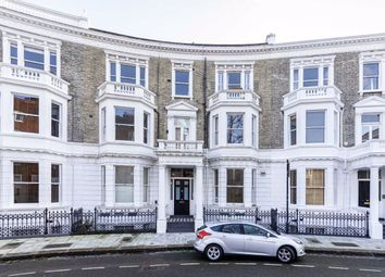 Thumbnail 2 bed flat for sale in Challoner Crescent, London