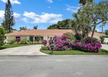 Thumbnail 3 bed property for sale in Lantana, Lantana, Florida, United States Of America