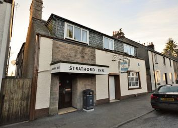 Thumbnail Pub/bar for sale in Duchess Street, Stanley, Perthshire