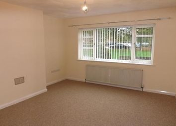 Thumbnail 3 bed property to rent in Stanshawe Crescent, Yate, Bristol