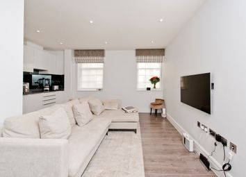 Thumbnail 1 bed flat for sale in 2 Kew Bridge Road, London