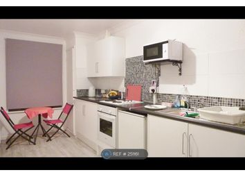 Thumbnail 1 bed flat to rent in Britannia House, Barnsley