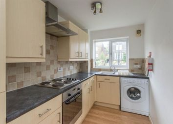 Thumbnail 2 bedroom flat for sale in Greenhead Gardens, Chapeltown, Sheffield