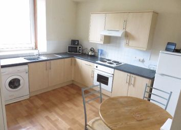 Thumbnail 1 bedroom flat to rent in Charlotte Street, City Centre, Aberdeen
