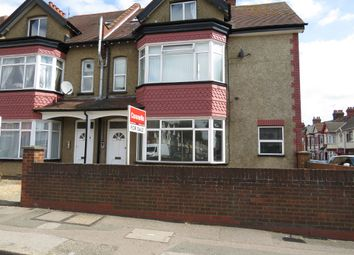 2 bed flat for sale in Swanston Grange, Dunstable Road, Luton LU4