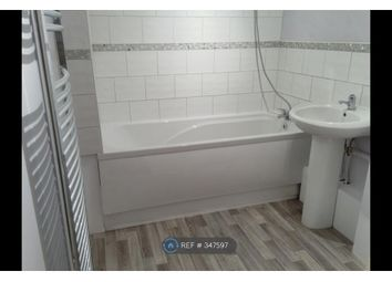 4 bed end terrace house to rent in Webster Close, Norwich NR5
