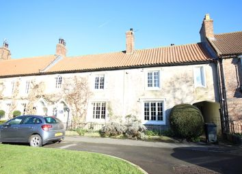 Thumbnail 4 bed property to rent in The Green, Hurworth, Darlington