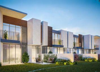 Thumbnail 3 bed villa for sale in Dubai - United Arab Emirates
