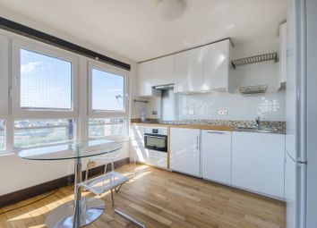 Thumbnail 2 bed flat for sale in Bowyer Street, Camberwell