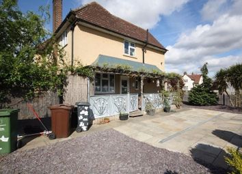 Thumbnail 4 bedroom detached house to rent in Ripple Road, Barking