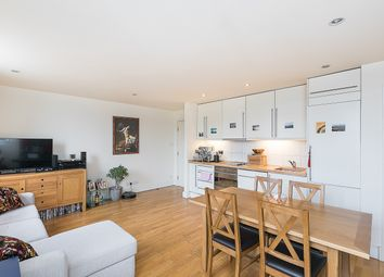 Thumbnail 1 bed flat for sale in The Baynards Building, Chepstow Place, London