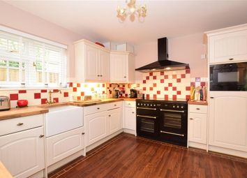 4 bed detached house for sale in Norsey View Drive, Billericay, Essex CM12