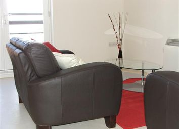Thumbnail 2 bed flat to rent in Siloam Place, Modus