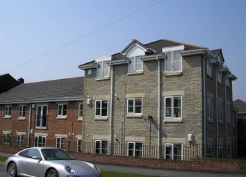 Thumbnail 2 bed flat to rent in Meadow Heights, Ramsbottom, Greater Manchester