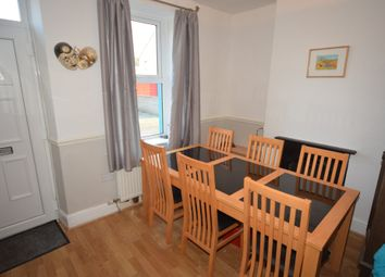 2 bed terraced house for sale in Railway Terrace, Lindal, Ulverston LA12
