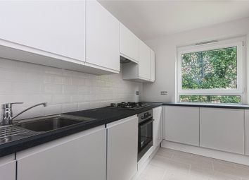 Thumbnail 3 bed flat to rent in Bourne Terrace 17-157 Odd Nos, Bourne Terrace, Warwick Estate, London