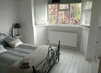 Thumbnail Room to rent in Ash Grove, Guildford