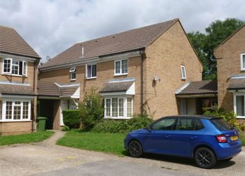 Thumbnail 2 bedroom property for sale in Eynesbury, St Neots, Cambridgeshire