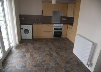 Thumbnail 2 bed flat to rent in Steam Mill Lane, Great Yarmouth