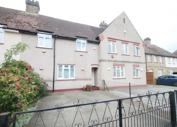 Thumbnail 3 bedroom terraced house to rent in Blunts Avenue, Sipson, West Drayton