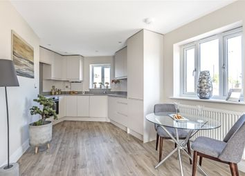 2 bed flat for sale in Robins Gate, Larges Lane, Bracknell, Berkshire RG12