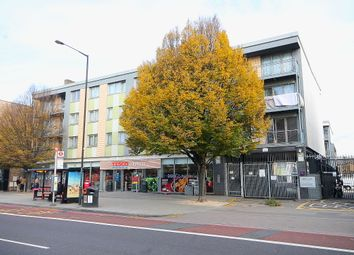 Thumbnail 1 bed flat for sale in Alva Court, Lower Clapton Road, Hackney