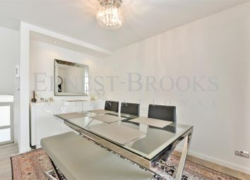 Thumbnail 3 bed flat to rent in Ranelagh House, Kings Road, Chelsea