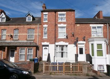 Thumbnail 1 bed flat for sale in West Street, Banbury