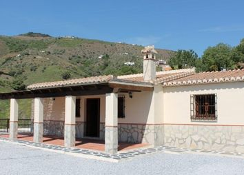 Thumbnail 3 bed villa for sale in Archez, Spain