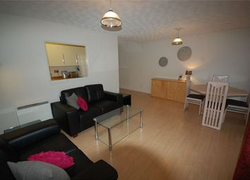 Thumbnail 2 bed flat to rent in Liverpool Road, Woollam Place, Castlefield, Manchester