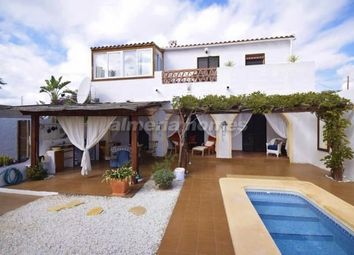 Thumbnail 3 bed country house for sale in Cortijo Jueves, Arboleas, Almeria