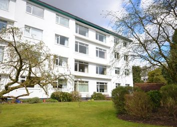 Thumbnail 1 bed flat for sale in Strathclyde Court, Helensburgh, Argyll & Bute