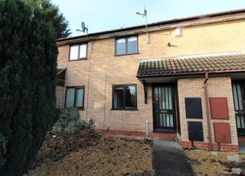 Thumbnail 2 bed terraced house for sale in Blakemore Close, Birmingham