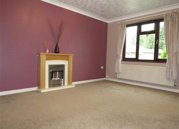 Thumbnail 3 bedroom detached house to rent in Framfield Road, Carlton Colville, Lowestoft