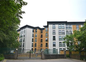Thumbnail 1 bed flat for sale in Canterville Place, Mount Lane, Bracknell
