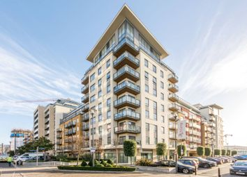 Thumbnail 2 bed flat for sale in Croft House, Heritage Avenue, Colindale