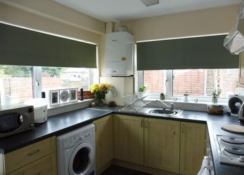 Thumbnail 1 bed property to rent in Randall Street, Maidstone