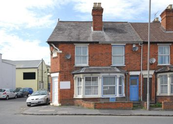 Thumbnail 3 bed end terrace house to rent in Desborough Avenue, High Wycombe