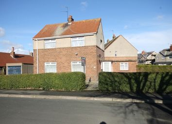 Thumbnail 2 bed detached house for sale in West Road, Filey