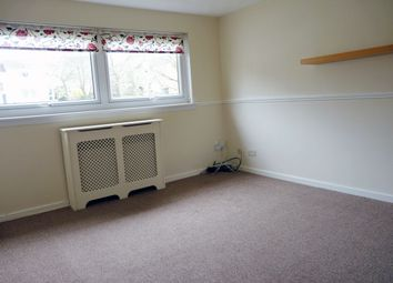 Thumbnail 1 bed flat for sale in Loch Shin, St. Leonards, East Kilbride