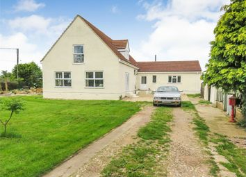 Thumbnail 4 bed detached house for sale in Sandy Bank, New York, Lincoln