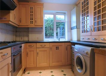 Thumbnail 2 bed flat to rent in Carville Crescent, Brentford / South Ealing, Greater London