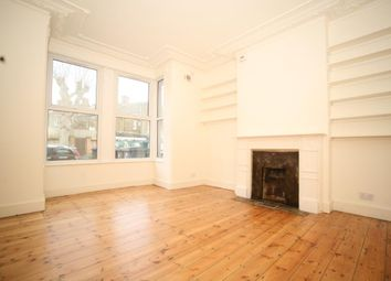 Thumbnail 2 bed flat to rent in Minet Avenue, London