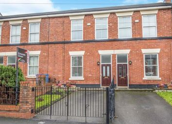 Thumbnail 3 bed terraced house for sale in Newby Street, ., Liverpool, Merseyside