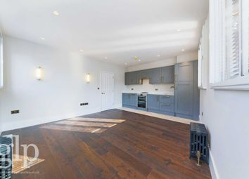 Thumbnail 1 bedroom flat to rent in Frith Street, Soho